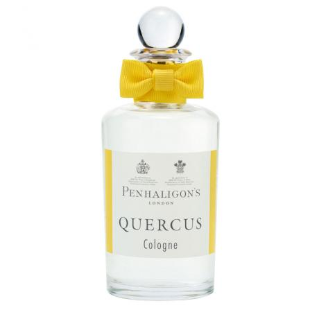 Penhaligon´s Quercus Eau de Cologne Spray