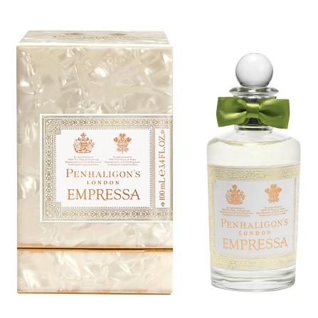 Penhaligon's  Trade Routes Empressa  Eau de Toilette