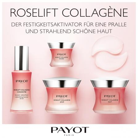 Roselift Collagène